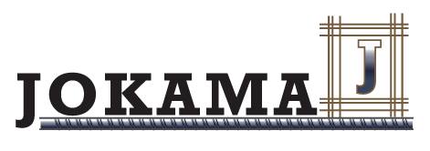 Jokama Steel and Fencing